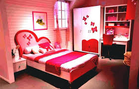Romantic bedroom ideas for women 2018 Cool Inspirations Medium Size Elegant Romantic Style Bedrooms Bedroom Ideas Luxury Couple Of For Couples Romant Cool Decorating Ideas And Inspiration Of Kitchen Living Room Elegant Romantic Style Bedrooms Bedroom Ideas Luxury Couple Of For