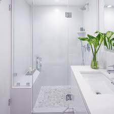 Bathroom And Remodeling Bathroom Remodeling Los Angeles Bathroom Designer Overland