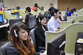 knowing the job position customer service representative vital knowing the job position customer service representative