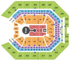 Blake Shelton Tickets Concerthall Sacramento Org
