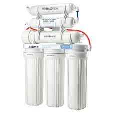 <b>Фильтр для воды Unicorn</b> Fro 6 - Чижик