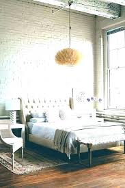 bedroom wall ideas with photos wall covering ideas for bedroom bedroom wall coverings faux brick wall interior faux brick wall in bedroom wall design photos