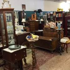 chip n dale s antique mall antiques 3457 summer ave highland