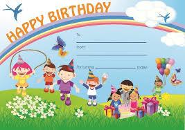 Happy Birthday Avery Buy Avery Merit Certificates Happy Birthday Pack Of 36 At Mighty