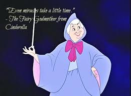 Funny Disney Movie Quotes Amazing Best Disney Movie Quotes Stirring Beautiful Godmother Quotes Best