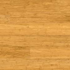 what are the benefits of bamboo flooring