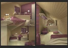 two girls bedroom ideas. Unique Cool Bedrooms For 2 Girls With Interior Design A Bedroom Two Girls( Ideas L