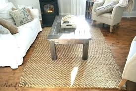 ikea floor rugs perth jute rugs jute rug rug jute rug home decorators collection vanity