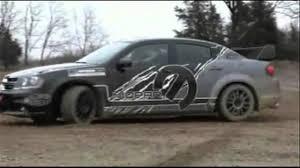 Avenger Car. Finest Dodge Avenger Available For Manassas Car ...