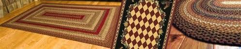all rugs rugs usa customer service