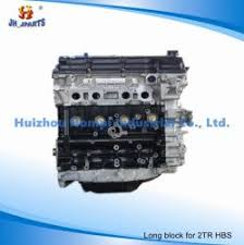 China Toyota 5l Engines, Toyota 5l Engines Manufacturers, Suppliers ...