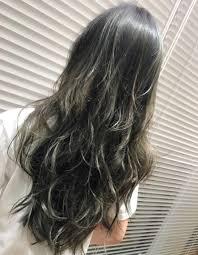 ブルージュカラーke 315 ヘアカタログ髪型ヘアスタイルafloat