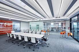 hi tech office. Hi-tech Office Design - RAY SERVICE Czech Republic Hi Tech