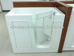 small walk in tub very small bathtubs portable bathtub for s bathtub best