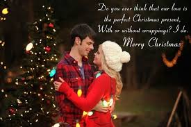 Christmas Quotes About Love Cool Merry Christmas Quotes For Lovers Christmas48 Christmas 48