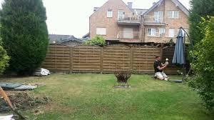 Zaun Streichen Preise Fantastisch Maler Holz Fassade Haus Zaun Hilfe