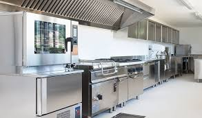 commercial kitchen wall cladding 5