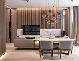 Wood And Marble Floor Designs Interior Design Using Marble And Wood Combinations