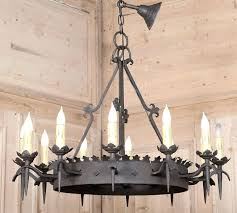 wrought iron chandeliers vintage wrought iron chandelier black wrought iron chandelier mexico