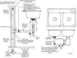 replace sink drain pipe bathtub drain installation bathroom sink drain installation instructions bathroom drain plumbing bathroom