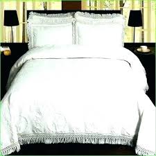 oversized king size bedding 126x120 oversized king size bedspreads quilt comforter sets coverlets home ideas penny