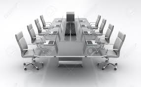 full size of office table conference table and chairs for small conference table with