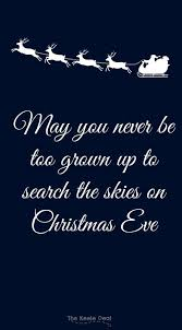 Christmas Quotes Simple Christmas Quotes Best Of The Keele Deal Pinterest Christmas