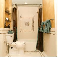 Bathroom Towel Decorating Ideas Room Design Ideas - Bathroom towel design