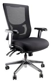 ergonomic office chairs. Ergonomics Chair Ergonomic Office Chairs