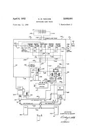 diagram clark forklift starter wiring diagram clark forklift parts Hydraulic Wiring-Diagram clark forklift starter wiring diagram 3 post collection of wiring rh wiringbase today