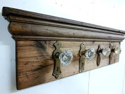 Old Coat Rack Old Coat Rack Hand Drill Already Have A Couple Hanger Racks 77
