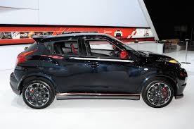 nissan juke nismo 2014. Simple 2014 It Carries Stuff Throughout Nissan Juke Nismo 2014 J