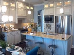 Manhattan Kitchen Design Model Cool Design