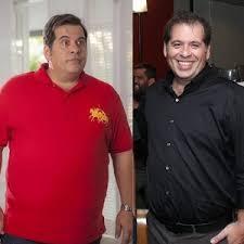 Resultado de imagem para plano para emagrecer eu era gordo agora sou magro