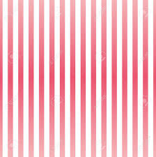 Seamless Vector Pastel Pink Stripes ...