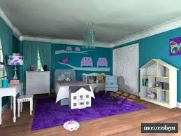 3 Year Old Bedroom Ideas Photo 9 Of Amazing 3 Year Old Girls Room Year Old .