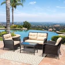 fresh patio furniture orlando and sling chair 65 beautiful clearance also 8
