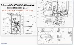 old coleman gas furnace wiring diagram old wiring pressauto net coleman mach thermostat problem solving at Coleman Wiring Diagram