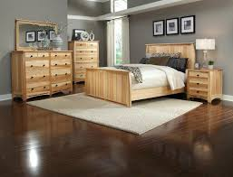 mid america furniture hours american warehouse az reviews factory direct indianapolis in meric