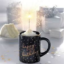 Funny happy birthday coffee images. Cute Happy Birthday Coffee Page 2 Line 17qq Com