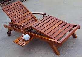 wooden beach chair portable beach lounger covered beach chairs