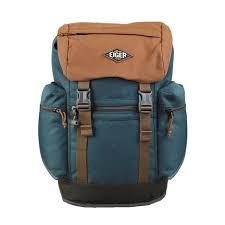 Eiger adalah salah satu brand fashion outdoor lokal yang jadi salah satu brand ini dia backpack atau daypack eiger murah yang bisa jadi pilihan kamu! Jual Best Seller Tas Eiger Portege 2 0 Backpack Bag Olive 91000 4006 Ori Kota Bandung Criss Galeri Tokopedia