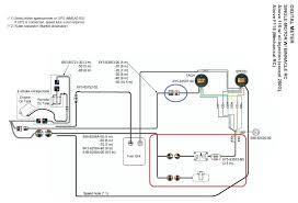 yamaha outboard trim gauge wiring diagram 1 tropicalspa co yamaha outboard trim gauge wiring diagram gallery of gauges lovely fresh fine yamaha outboard trim gauge wiring diagram diagrams instruction