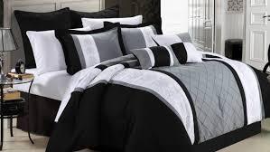 full size of duvet black duvet covers king beautiful black duvet covers king com