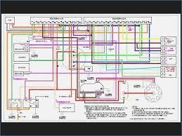 ez wiring 21 circuit harness diagram awesome make wiring harness ez wiring 21 circuit harness ez wiring 21 circuit harness diagram awesome make wiring harness of ez wiring 21 circuit harness