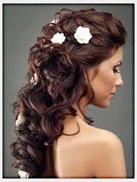 List Of Pinterest Svatebni Ucesy Dlouhe Vlasy Images Svatebni