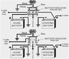 61 amazing pics of fleetwood motorhome wiring diagram diagram fleetwood motorhome wiring diagram wonderfully fleetwood rv electrical wiring diagram wiring diagram of 61 amazing pics