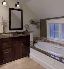 bathroom remodeling northern virginia. Northern VA Virginia Avenue Bathroom Renovations N Remodeling D