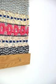 rug wall hanging rug doubles as wall decoration persian rug wall hanging kit