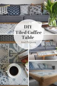 s tile projects arts and crafts fireplace surround closeouts clearance garden ideas with extra best shower
